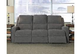 Power Reclining Sofa Problems by Krismen Power Reclining Sofa Ashley Furniture Homestore