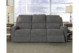 Power Reclining Sofa Problems krismen power reclining sofa ashley furniture homestore
