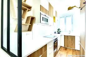 applique cuisine applique murale cuisine design applique murale cuisine design