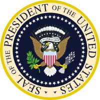 Cabinet Level Agencies Are Responsible To by List Of Federal Agencies In The United States Wikipedia