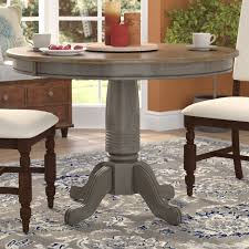 Melin Round Dining Table Correll A36rnds06 36 Round 16 25 Medium Oak Adjustable Height Highpssure Top Activity Table The 15 Best Extendable Dropleaf Gateleg Tables Buy Jofran Burnt Grey Pedestal Ding In Solid 3 Pc Bristol Dinette Kitchen 2 Chairs 5 Piece Set Opens To 48 Oval Shape Eurostyle Hadi 36quot Casual With Patio Astounding Outdoor Sets Semi Circle Fniture Small Glass For Room Home And A Custom Ready To Ship Wood Metal Coffee Trithi Antville Rattan Big Brooks Fnureitems 2364214 111814 Square Round Drop