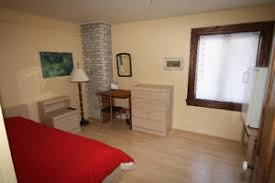chambre a louer st eustache location de chambres et colocations dans laval rive