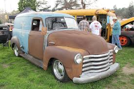 122-grand-national-roadster-show-1947-1954-chevy-3100-panel-truck ...