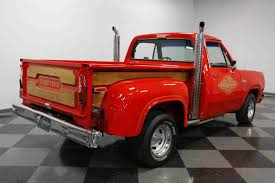 Dodge Lil Red Express Truck For Sale | Best Car 2018 Dodge Dakota Lil Red Express Pinterest Dakota 1979 Truck Mrhmyclassicgaragecom At Gateway Classic Rhyoutubecom Volo Auto Museum Ram 2009 Truckin Magazine Colctible 81979 Other Pickups Lil Red Express Adventurer 197879 Photos 2048x1536 Dodges The Coolest Pickup Ever Made Canada1 Car Sales 1978 Survivor With Only This Was At My Work Today Just Chilling There Oc 3264x2448 Finescale Modeler Essential