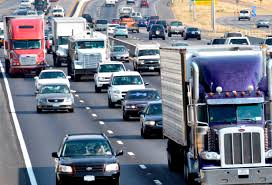 Researchers Study Traffic Make-up On Texas' I-35 & SH 130 ... State Targets Truck Drivers In Hiv Campaign News Wsandtribunecom The 10 Best Food Trailers Keep Austins Ding Scene Trucking Httpwwwhooltexascomcdlaustin Trucking School Austin Amazon Is Secretly Building An Uber For App Setting Its Truckdomeus School Nz Just Around The World Mccaw Concrete Pump Truck Accidents Tx Cstruction Injury Researchers Study Traffic Makeup On Texas I35 Sh 130 Where Ai Data Blockchain Fit In Industry Benzinga Transpress Nz Morris Fg 1960 Sold As 404 Why Choose Our Cdl Classes 5 Star Rated