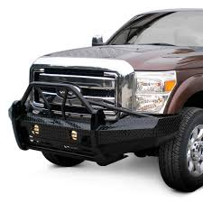Frontier Truck Gear® 600-11-1005 - Xtreme Series Full Width Black ... Frontier Truck Gear 1410007 Hd Headache Rack 210004 Grill Guard Black 7111004 Xtreme Series Grille 406005 Replacement Front Bumper Amazoncom 6211005 Wheel To Step Bars 44010 Auto 2211006 Ebay 3299005 Full Width A Day On The Ranch Youtube 7311006 Parts 6203009