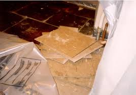 Removing Asbestos Floor Tiles Illinois by Removing Asbestos Floor Tiles Illinois 28 Images Removing