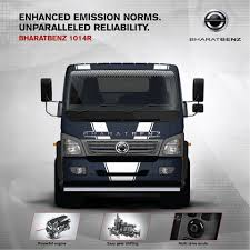 BharatBenz - India's Best-looking Truck: Your Efficient... | Facebook Trucks By Kalebwayne Looking For A Best Mover To Hual Your Loads Junk Mail 2017 Honda Ridgeline Pickup Truck Looks Cventional But Still Rudys Record Worlds First Four Second Power Stroke Volvo Fh Is Best Looking Truck On The Road Says Wpi Group Ltd West Virginia Football Twitter The Tom Denchel Prosser Bestinclass Towing Capacity 7 Fullsize Ranked From Worst Fall In Love With This Unibody 1963 Ford F100 Fordtruckscom Poll Whats New Halfton Big Three 50 Used Toyota Sale Savings 3539 Good Black Rims For 1st Gen Frontier Nissan Forum