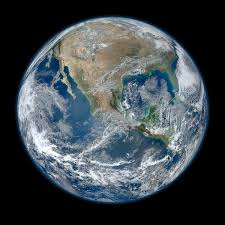 100 Space Articles For Kids How Old Is Earth How Scientists Determine Its Age