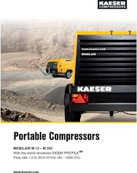 Portable Compressors. MOBILAIR M 13 M 350 With The World-renowned ... Pdf The Six Sigma Way How Ge Motorola And Other Top Companies Are Lean Logistics Pages 201 250 Text Version Fliphtml5 Comparison Of Xl Minitab Work Lean Six Sigma Pinterest Integrales Peterbilt 579 Simulator Ces 2017 Youtube Swift Transportation Fall 2012 Approach For The Reduction Transportation Costs Benefits Cerfication Green Belt Zeus Twelve Supercar Cars Super Car Trucklines Toronto Canada July Trip To Nebraska Updated 3152018 About Wjw Associates Ltl Trucking Oversized