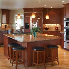 Arizona Tile Livermore Hours by The Cabinet Center Custom Designed Kitchens U0026 Cabinets Storage
