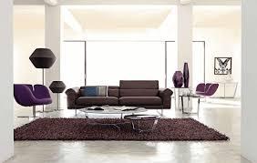 purple and black design floor tiles loveseat sofa studio day sofa
