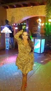 El Patio Night Club Mcallen Tx by Myrna Primeaux Myrnaprimeaux On Pinterest