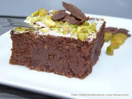recette avec ricotta dessert gateau au chocolat et ricotta les délices d hélène