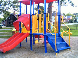 Backyard Playground: Best Ground Cover Options Guide | INSTALL-IT ... Pikler Triangle Dimeions Wooden Building Blocks Wood Structure 10 Amazing Outdoor Playhouses Every Kid Would Love Climbing 414 Best Childrens Playground Ideas Images On Pinterest Trying To Find An Easy But Cool Tree House Build For Our Three Rope Bridge My Sons Diy Playground Play Diy Plans The Kids Youtube Best 25 Diy Ideas Forts 15 Excellent Backyard Decoration Outside Redecorating Ana White Swing Set Projects Build Your Own Playset