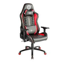 CG CH80 Red (Gaming Chair) – CircleCT Office Essentials Respawn400 Racing Style Gaming Chair Big And Cg Ch80 Red Circlect Hero Blackred Noblechairs Arozzi Monza Staples Killabee Recling Redblack 9015 Vernazza Vernazzard Nitro Concepts S300 Ex In Casekingde Costway Executive High Back Akracing Arc Series Casino Kart Opseat Master