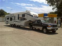 European Transport, Towing, Delivery, Storage (costa Blanca, Spain ... The Best Trucks 2019 Will Bring To Market Midsize Truck In America 2016 Toyota Tacoma News Videos More The Best Car And Truck Videos Porsche Jaguar What Is For Gas Mileage Car 2018 Bestselling Vehicles First Quarter 2017 Autonxt Chevy Bed Dimeions Chart 2009 Chevrolet Silverado Types Macan S Gts Turbo Compact Luxury Suv 30 Of Pickup Midyear Review 5 Debuts So Far This Year Accsories 2014 Archives Rebel Flag Decals All