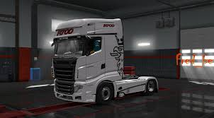 SKIN MOD FOR SCANIA R700 TRUCK ETS2 [1.28.X] - Euro Truck Simulator ... Complete Guide To Euro Truck Simulator 2 Mods Lvo Fh 16 2013 Mega Tuning Mod 126 Ets2 Scania Mega Tuning Mod Youtube Renault Premium Dci Fixedit Bus Volvo 9700 Android Free Games Apps Wallpaper Blink Best Of Hd Wallpapers Kenworth T908 V50 Mods Truck Simulator Download Free Version Game Setup Ets Reviews Hino 500 By Kets2i Weight Pack V2 File Multiplayer Mod The Very Geforce