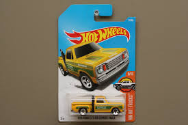 Hot Wheels 2017 HW Hot Trucks '78 Dodge Li'l Red Express Truck (yellow) Hot Wheels Camo Trucks Styles Vary Toyworld Pays Tribute To Japans Dekotora Truck Culture The Drive Peterbilt Tank Wiki Fandom Powered By Wikia Letter Getter Delivery Combat Medic Hobbydb Hauler Mega Toy Fashions Super Crash Transporter Set Includes One Metal Monster Jam 25th Anniversary 2010 Series Ed Pink Racing Engines 50s Chevy Julians Blog 1979 Ford F150 Walmart Exclusive 1930s 1 Listing Road Rally Mattel Fun Youtube Stunt Go Cars Trains Transport
