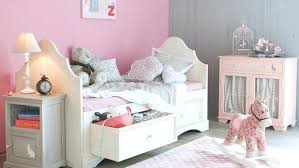 chambre fille 5 ans chambre a coucher fille incroyable decoration chambre fille