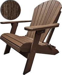 Amazon.com : DuraWeather Classic Folding Adirondack - King ... Vintage Hamilton Cosco Baby Jumper Bouncy Chair Nice Ebay Trex Outdoor Fniture Cape Cod Stepping Stone Folding Plastic Adirondack Hamiltonvintagecommunity Community Mid Century Metal And Vinyl Hamilton 3 Seat Leather Sofa Chairs Astounding Llbean With Best Osp Deluxe 2 Pack Stored Vintage Drafting Table Apartment Coinental Event Hire Sold Pair Of 1950s By Reupholstered Inc Year Clean Water Stakmore Black Set 4 Modern