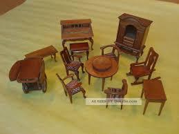 esszimmermöbel stühle tisch sekretär vitrine servierwagen