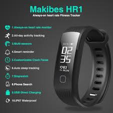 Makibes HR1 – Sport Smartband Deal [ Coupon Code Inside ... 24 Hour Wristbands Coupon Code Beauty Lies Within Multi Color Bracelet Blog Wristband 2015 Coupons Best Chrome Extension Personalized Buttons Cheap Deals Discounts Lizzy James Enjoy Florida Coupon Book April July 2019 By Fitness Tracker Smart Waterproof Bluetooth With Heart Rate Monitor Blood Pssure Wristband Watch Activity Step Counter Discount September 2018 Sale Iwownfit I7 Hr Noon Promo Code Extra Aed 150 Off Discount Red Wristbands 500ct