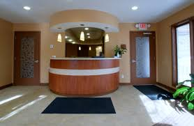 100 front desk manager salary canada receptionist cover