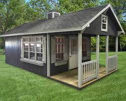 12x16 Shed Kit With Floor by Sheds Indianapolis Recreation Unlimited