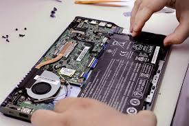 iPhone iPad and Cell Phone Repair Ruston LA
