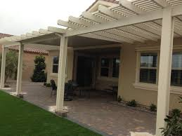 Patio Covers Las Vegas by Ultra Patios Ultrapatios Twitter