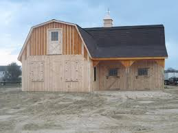 New Jersey Modular Barn - J&N Structures 2 Story Singlewide Sheds And Modular Garages The Barn Raiser Exteriors Wonderful Homes Rustic Style Two Horse Barns Hillside Structures Home Barn Types Modular Barns Horse 635504 Us Photos Near Cheyenne Wyoming Uber Home Decor 35686 Prefabricated Stalls Horizon House Plan Prefab For Inspiring Design Ideas Building By Alexthedev In Environments Ue4 Marketplace Amish Built Elizabethtown Pa Lancaster Apartments Marvellous Living Quarters Plans Car
