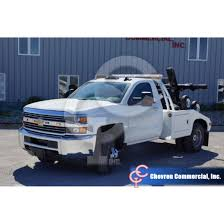 Wreckers 1999 Used Ford Super Duty F550 Self Loader Tow Truck 73 Wrecker Tow Trucks For Sale Truck N Trailer Magazine For Dallas Tx Wreckers Platinum 2005 Ford F350 44 Self Loader Wrecker Sale Pinterest Home Kw Service Towing Roadside 2018 New Freightliner M2 106 Wreckertow Jerrdan Video At Atlanta Sales Inc Facebook F 450 Xlt Pin By Detroit On Low Wrecker F350 Superduty Wheel Lift 2705000