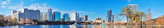 100 Sky House Nyc Orlando In Orlando Highrise Building