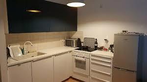 ikea metod küche 240x185 cm induktionsherd backofen