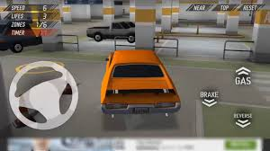 7 Most Popular Parking Games For Android - YouTube Extreme Truck Parking Simulator Game Gameplay Ios Android Hd Youtube Parking Its Bad All Over Semi Driver Trailer 3d Android Fhd Semitruck Storage San Antonio Solutions Gifu My Summer Car Wikia Fandom Powered By Download Free Ultimate Backupnetworks Semitrailer Truck Wikipedia Garbage Racing Games For Apk Bus Top Speed Nikola Corp One Hard Game Real Car Games Bestapppromotion