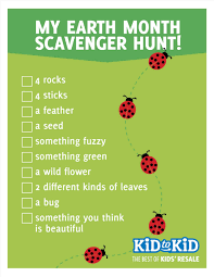Backyard Backyard Treasure Hunt Ideas Scavenger Hunt Ideas Modern ... Selfie Scavenger Hunt Birthdays Gaming And Sleepover 25 Unique Adult Scavenger Hunt Ideas On Pinterest Backyard Hunts Outdoor Nature With Free Printable Free Map Skills For Kids Tasure Life Over Cs Summer In Your Backyard Is She Really Printable Party Invitation Orderecigsjuiceinfo Pirate Tasure Backyards Pirates Rhyming Riddle Kids Print Cut Have Best Kindergarten