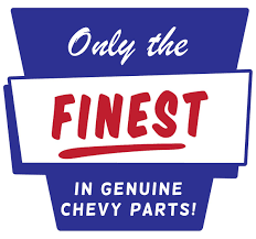 100 Chevy Truck Parts Catalog Free Buy New And Used For TriFive Mervs Classic