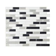 best 25 self adhesive wall tiles ideas on self