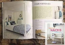 ikea meuble chambre a coucher tête de lit ikea personnalisée 10 idées de relooking de meubles