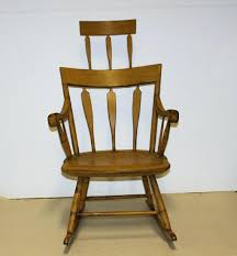 Comb Back Chair Windsor Antique – Nimai.co