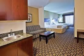 clovis hotel coupons for clovis new mexico freehotelcoupons