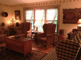 living room simple primitive decor living room good home design