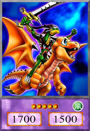 Yugioh Best Kuriboh Deck by 34 Best Yu Gi Oh Images On Pinterest Cards Deck And Yu Gi Oh