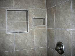 ceramic tile layout patterns bathroom ceramic wall tile patterns