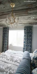 Joss And Main Edna Headboard by The 934 Best Images About Literie On Pinterest Linens Quilt And