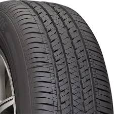 Bridgestone Ecopia EP422 Plus Tires   Passenger Performance All ... Bridgestone Duravis R 630 185 R15c 3102r 8pr Tyrestletcouk Bridgestone Tire 22570r195 L Duravis R238 All Season Commercial Tires Truck 245 Inch Truckalcoa Truck Tyres For Sale Lorry Tyre Toyo Expands Nanoenergy Line With New Commercial Tires To Expand Tennessee Tire Plant Rubber And Road Today Feb 2014 By Issuu Cporation Marklines Automotive Industry Portal Mobile App Helps Shop Business Light Blizzak Ws80 Loves Travel Stops Acquires Speedco From Americas