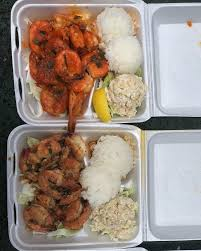100 Geste Shrimp Truck Hot And Spicy And Lemon Pepper Yelp
