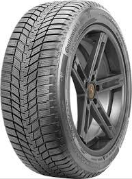 Popular Winter Tire Brands For 2018 – WHEELS.ca
