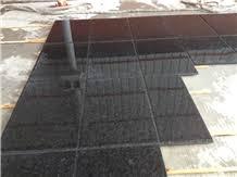 24x24 Black Granite Tile by 24x24 Black Granite Tile 100 Images Buy Absolute Black 24x24